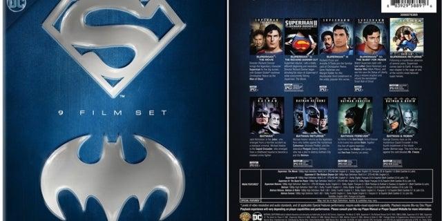 batman-superman-anthology
