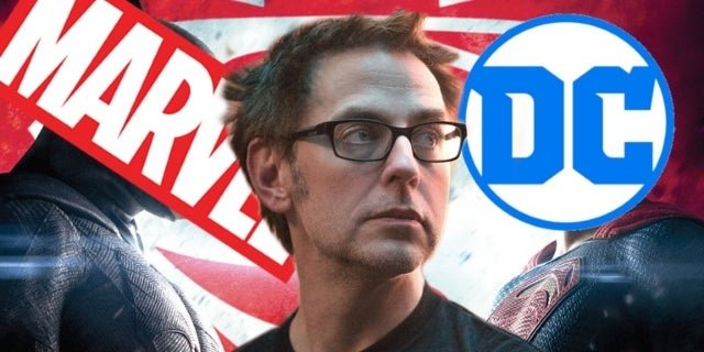 batman-v-superman-james-gunn-marvel-dc-fans