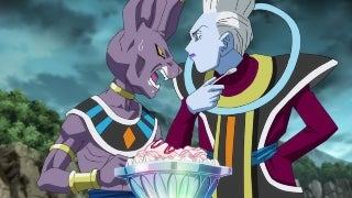 beerus whis