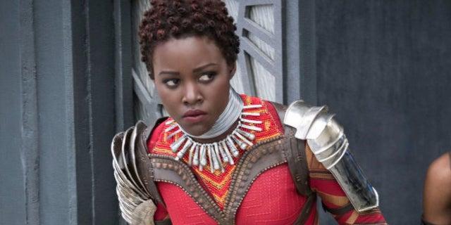 Black-Panther-Lupita-Nyongo