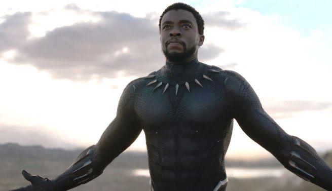 black-panther-secret-identity