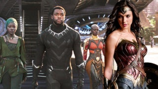 Black-Panther-Wonder-Woman