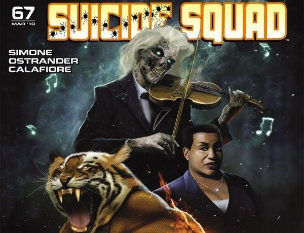 blackest-night-suicide-squad