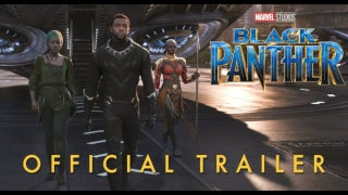 blackpanthertrailer