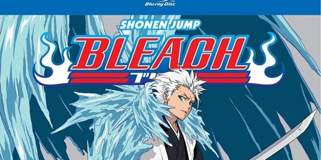 bleach-set-3