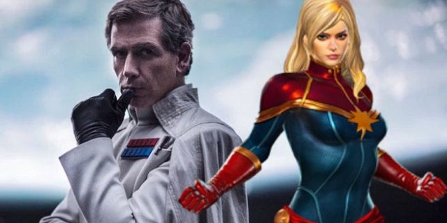 captain-marvel-ben-mendelsohn-cast-villain