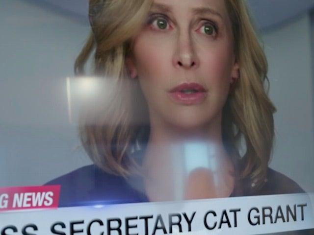 Cat-Grant-Press-Secretary