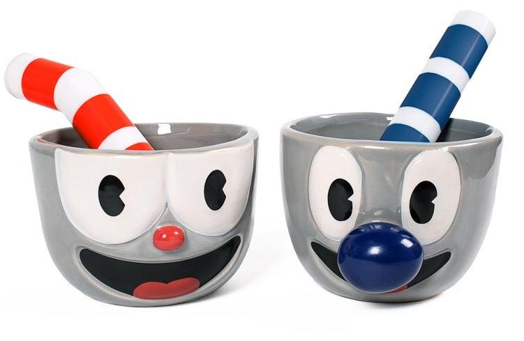 cuphead-mugs-2