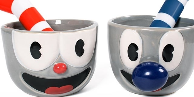 cuphead-mugs-top