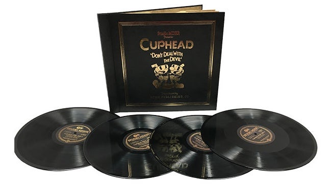 cuphead-soundtrack-vinyl