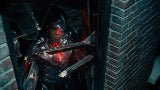 Cyborg in Justice League Hi-Res Image