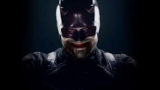 daredevil-season-3-teaser