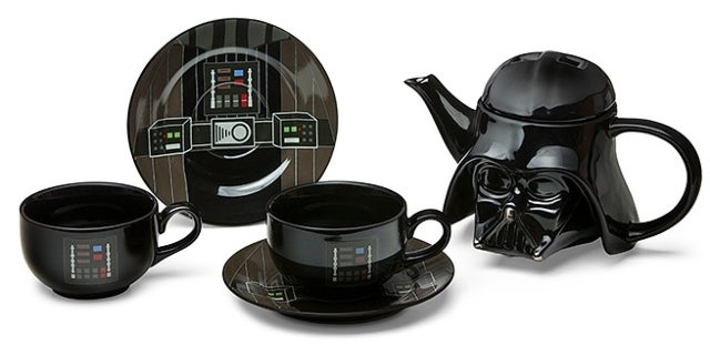 darth-vader-tea-set-top