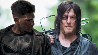 Daryl-Dixon-The-Punisher