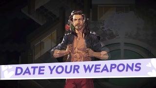 dateyourweapons
