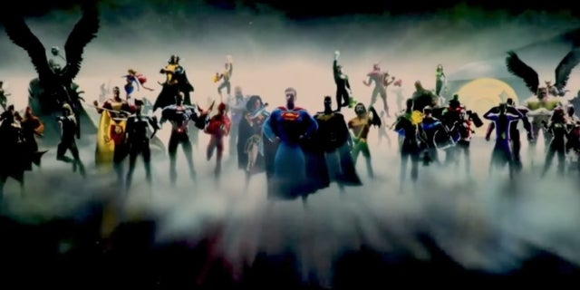 dc-movies-in-development