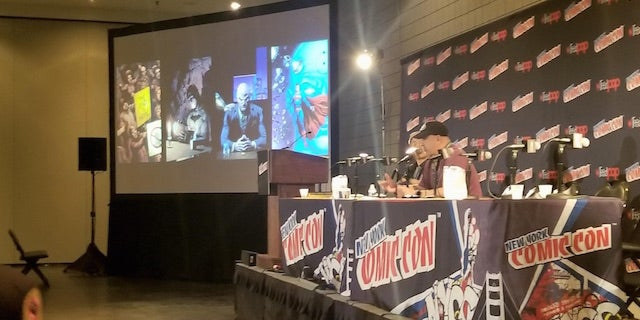 DC-Publishers-panel
