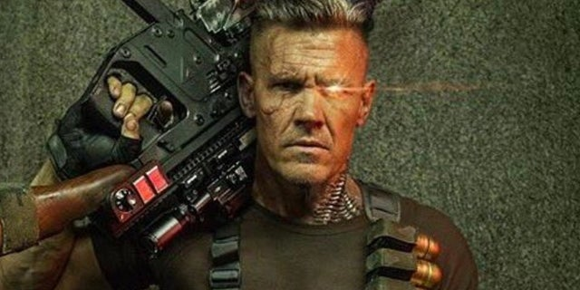 deadpool-2-cable-josh-brolin-x-force