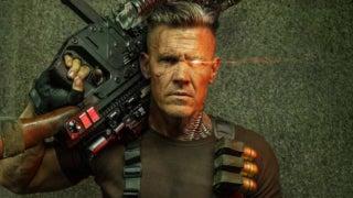 Deadpool-2-Josh-Brolin-Cable