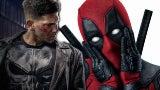 Deadpool vs Punisher Fan Trailer