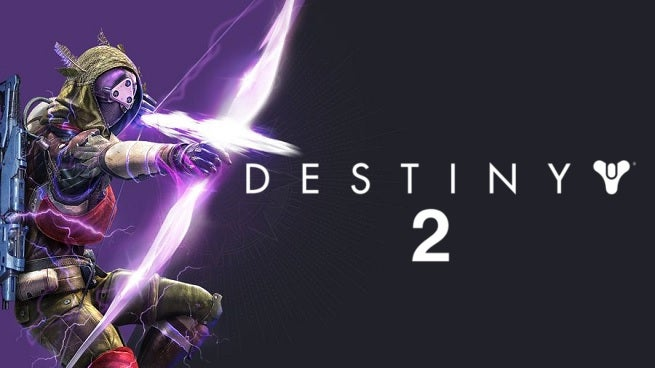 destiny 2 hunter