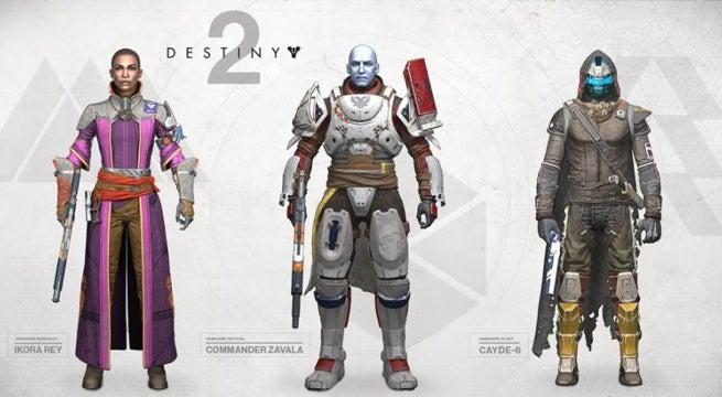 destiny-2-mcfarlane-figures