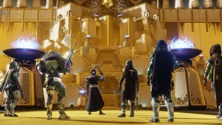 Destiny 2 raid landing small (2)