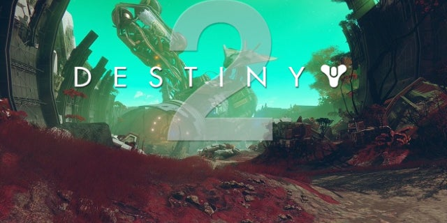 destiny 2 titan header