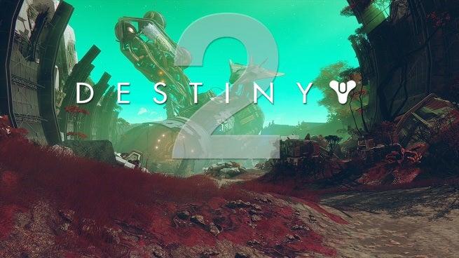 Destiny 2 Weekly Reset Roundup: New Nightfall, Flashpoint
