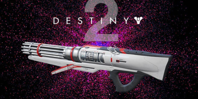 destiny 2 weaps