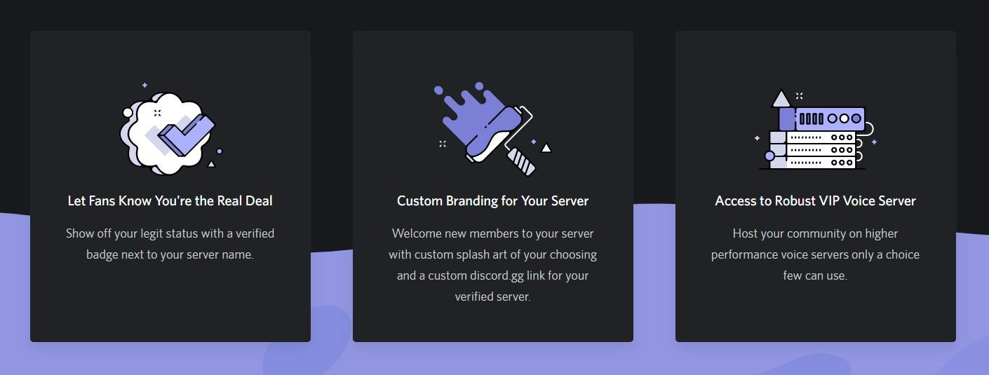 how to change server name discord