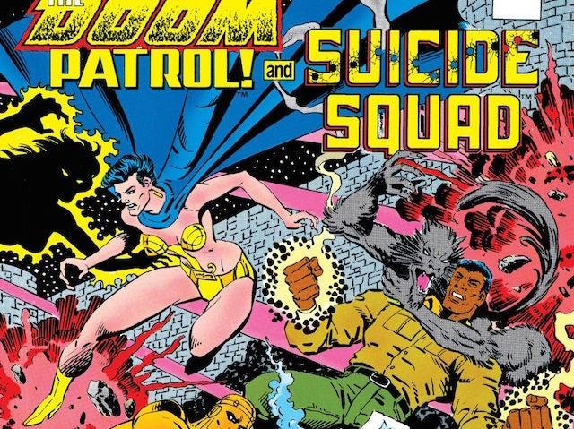 doom-patrol-suicide-squad
