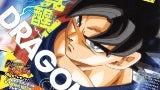 Dragon Ball Heroes Goku Ultra Instinct Card