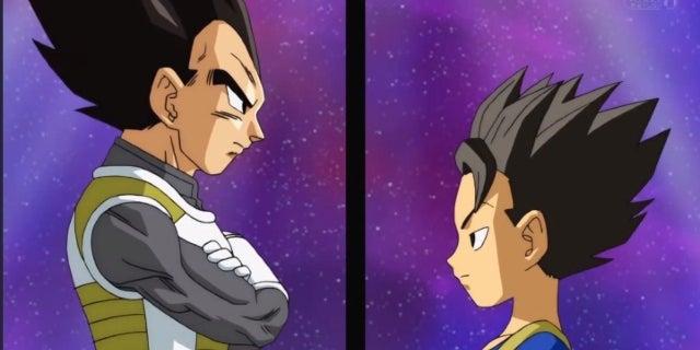 Dragon-ball-super-vegeta-vs-cabba