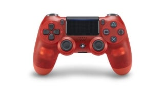 DualShock-4-Crystal-7-ds1-670x447-constrain