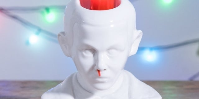eleven-bleeding-nose-candle