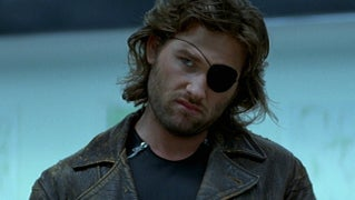 escape from new york snake plissken kurt russell
