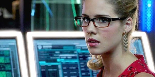 felicity python reference arrow