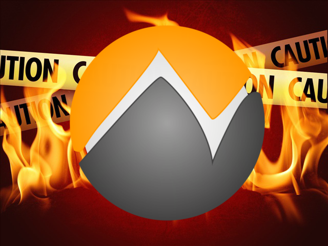 NeoGAF goes offline after allegations against it's owner