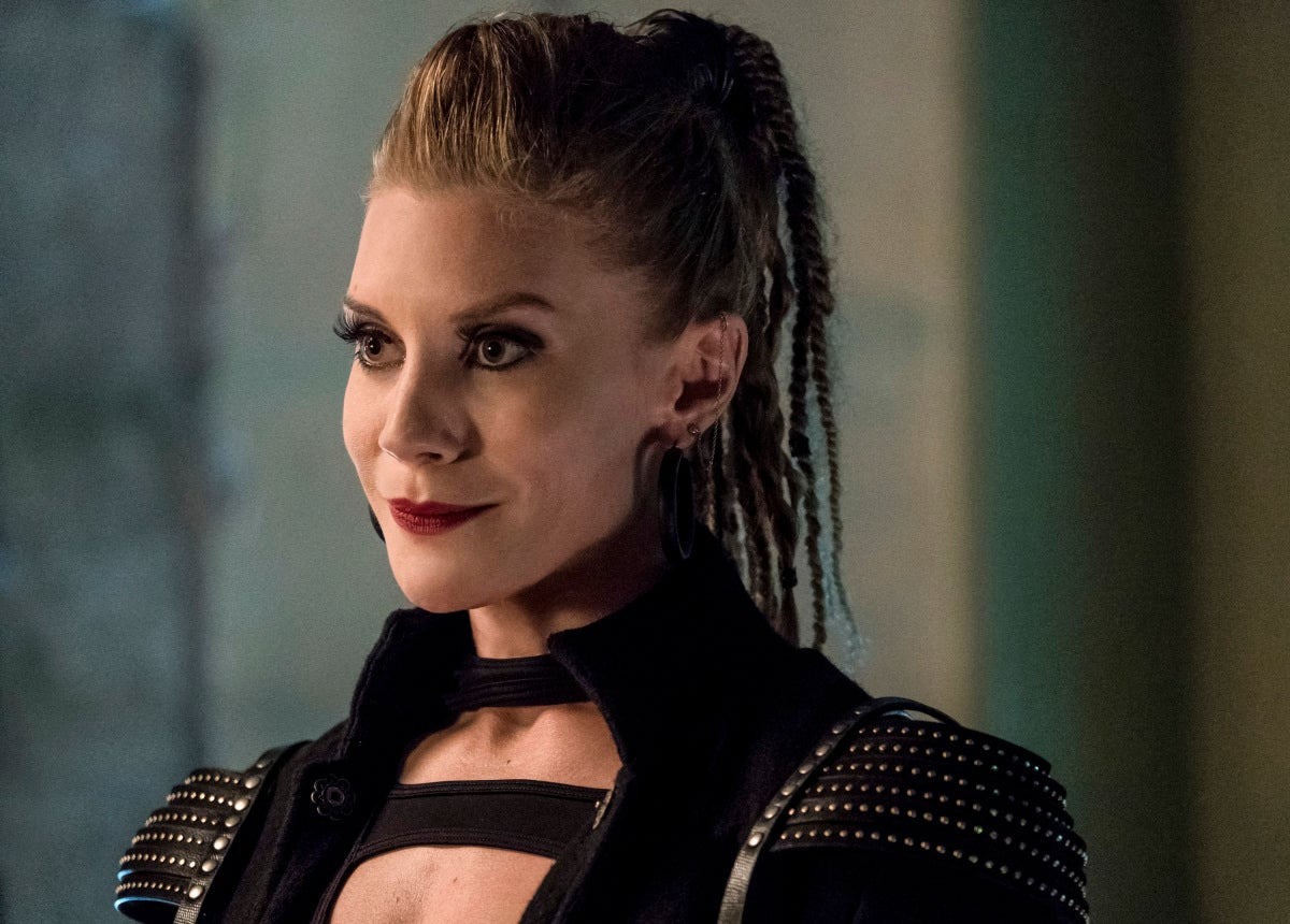 Cleavage Katee Sackhoff naked (49 photo), Tits, Leaked, Twitter, lingerie 2020