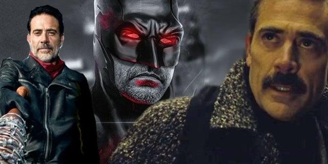 flashpoint-batman-jeffrey-dean-morgan