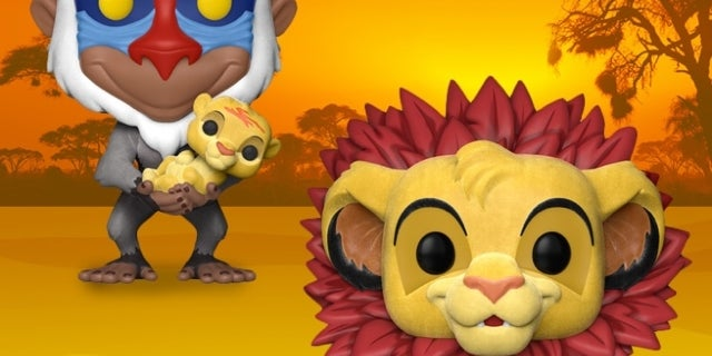 flocked-the-lion-king-funko-pops
