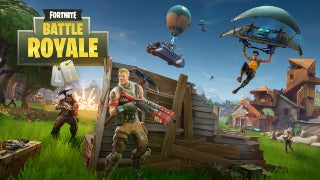 Fortnite%2Fblog%2Fpatch-v-1-6---fortnite-battle-royale%2FFortnite BR Key-Art w-Logo ENG-1920x1080-3e2ce1453476b725fa59e7aeb6ecb90e4b75a0df