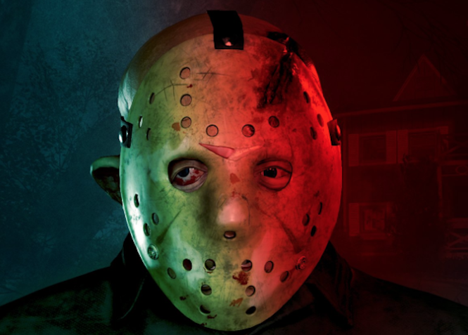 friday the 13th the game teasing the addition of a classic jason