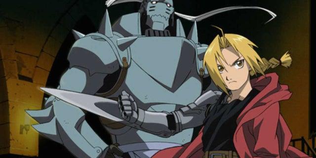 Fullmetal-Alchemist-1-1