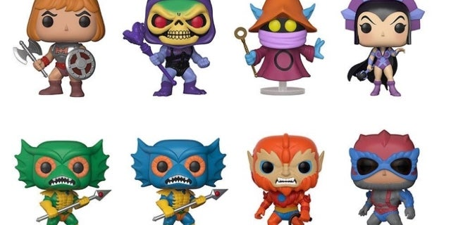 funko-he-man-figures-top