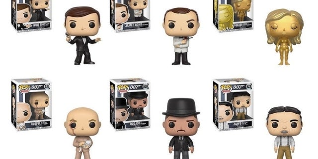 funko-james-bond-top