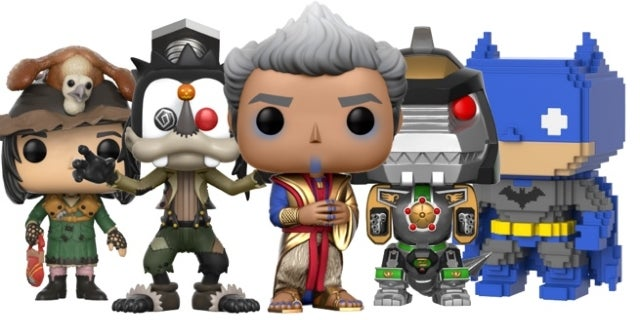 funko-nycc-2017-exclusives