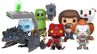 funko-pop-sale-new