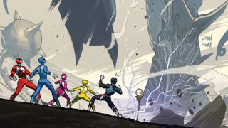 Go-Go-Power-Rangers-4-Preview-Header